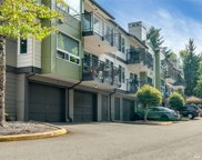 31500 33rd Place SW Unit N102, Federal Way image