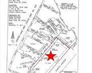 1314 S Shasta  Avenue Unit A, Eagle Point image