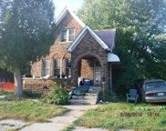 8125 Quinn St, Detroit image