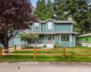 11441 5th Ave S, Seattle image