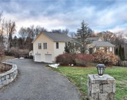 205 Upper Grassy Hill  Road, Woodbury image