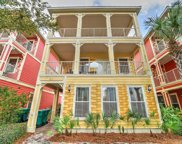 211 E E Grand Key Loop, Destin image