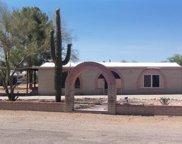 9050 W Delfina, Tucson image