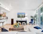 1000 S Pointe Drive Unit #A5, Miami Beach image