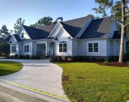 181 Highwood Circle, Murrells Inlet image