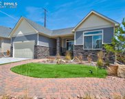 8819 Tranquil Knoll Lane, Colorado Springs image