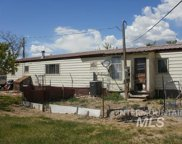 4732 Sand Hollow Rd, New Plymouth image