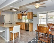 10108 W Oak Ridge Drive, Sun City image