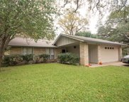 4304 Andalusia Dr, Austin image