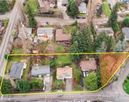 10504 Ross Rd, Bothell image