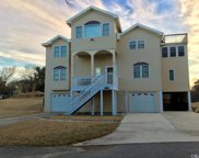 101 Ocean Greens Court, Kitty Hawk image