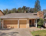 5313  Dawn Oak Lane, Fair Oaks image
