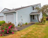 813 S 310th Place, Federal Way image