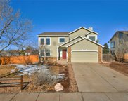 8310 Camfield Circle, Colorado Springs image