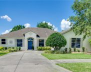 1900 Nature Cove Lane, Clermont image