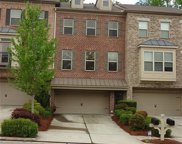 2786 Laurel Valley Trail, Buford image