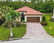 9541 River Otter  Drive, Fort Myers image