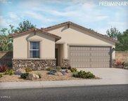 40566 W Hensley Way, Maricopa image
