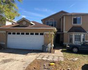 219 Gemwood Court, Kissimmee image