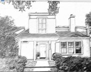 2110 California St, Mountain View image
