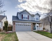 1196 Mulberry Lane, Highlands Ranch image