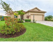 5109 Tobermory Way, Bradenton image