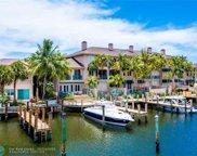 13 Hendricks Isle Unit 13, Fort Lauderdale image