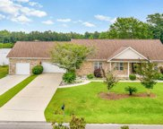 1070 Academy Dr., Conway image