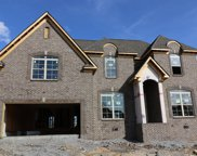 626 Southshore Point, Mount Juliet image