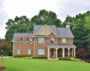 2942 Judicial Place, Buford image