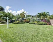417 Nw 21st St, Wilton Manors image