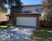 15931 Darlington Gap, San Antonio image