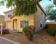 6092 S Bell Place, Chandler image