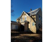119 Barre St, Fall River image