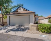 5234 W Boston Way S, Chandler image
