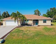 4576 Kempson Lane, Port Charlotte image
