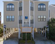 603 W Main Street Unit #A, Sunset Beach image