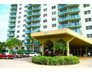 19370 Collins Ave Unit #1003, Sunny Isles Beach image