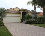 423 NW Springview Loop, Port Saint Lucie image