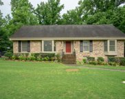 3512 Brookfield Rd, Hoover image