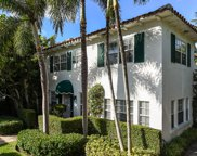 411 Brazilian Avenue, Palm Beach image
