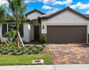 11342 Tiverton TRCE, Fort Myers image