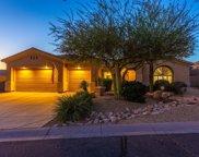 11096 E Winchcomb Drive, Scottsdale image