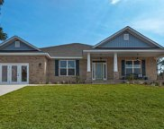 440 Nowak Rd, Cantonment image