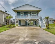 311 48th Ave N., North Myrtle Beach image