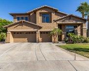10205 E Lomita Avenue, Mesa image