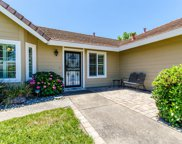 8046  Garryanna Drive, Citrus Heights image