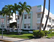 550 15th St Unit #104, Miami Beach image