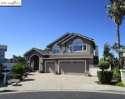 2204 Reef Ct, Discovery Bay image