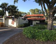 4405 E Mainmast CT, Fort Myers image